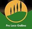 Associazione Pro Loco Gallina