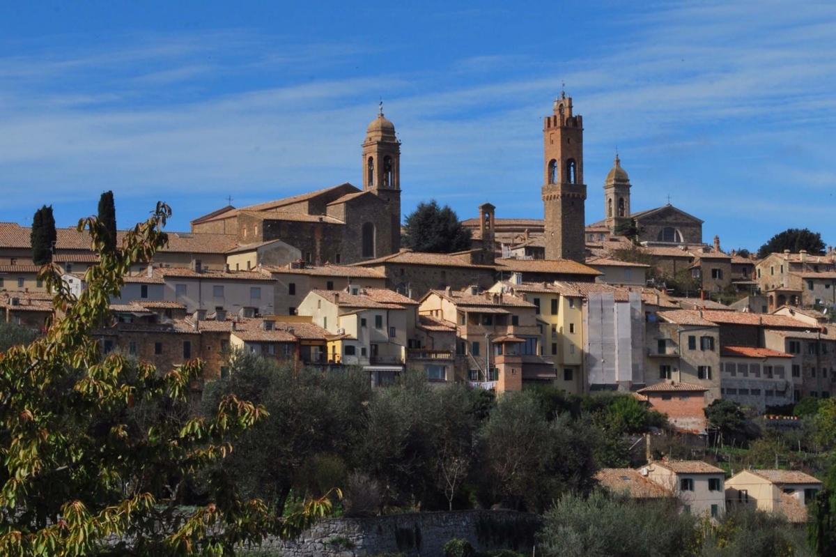 montalcino_1